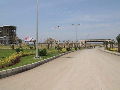 dha-peshawar-5