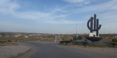 dha-islamabad-1.jpg